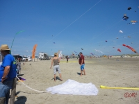 St_Peter-Ording_2013_001