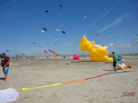 St_Peter-Ording_2013_002