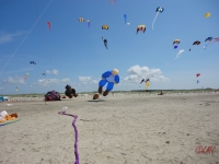 St_Peter-Ording_2013_004