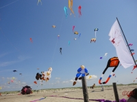 St_Peter-Ording_2013_007