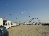 St_Peter-Ording_2013_024